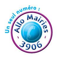 Basé sur les nombres, il suffit d'ajouter 1 au précédent. 390610