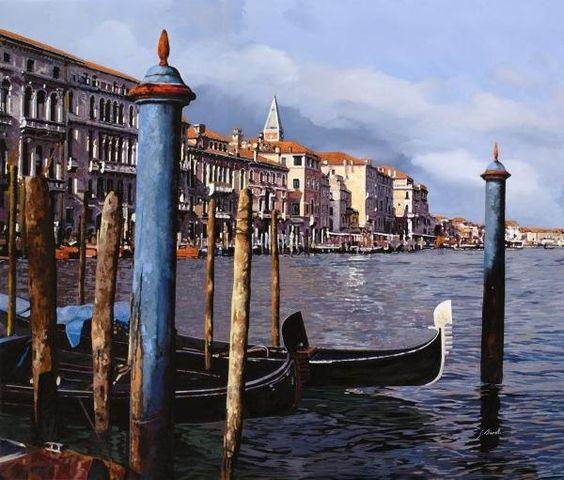 L' Italie ... - Page 5 3ab00d10
