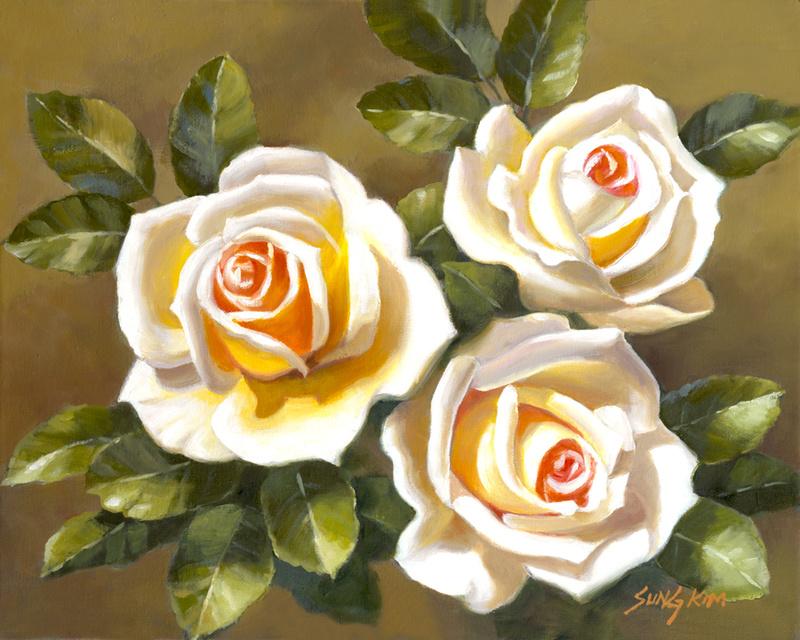 Le doux parfum des roses - Page 2 4034910