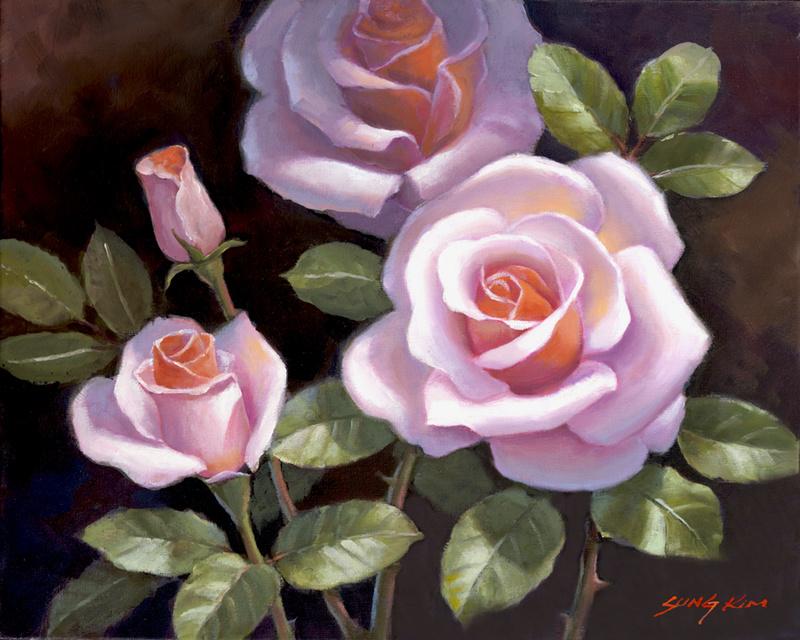 Le doux parfum des roses - Page 3 4035010