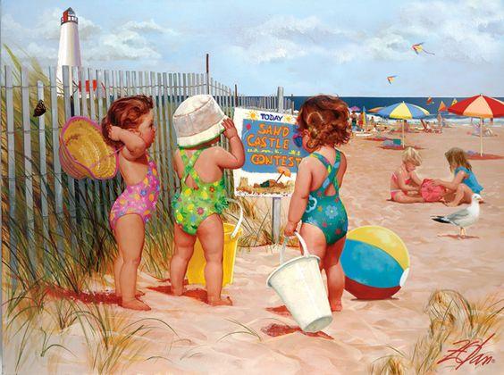 C'est l'été ... - Page 3 427f8610