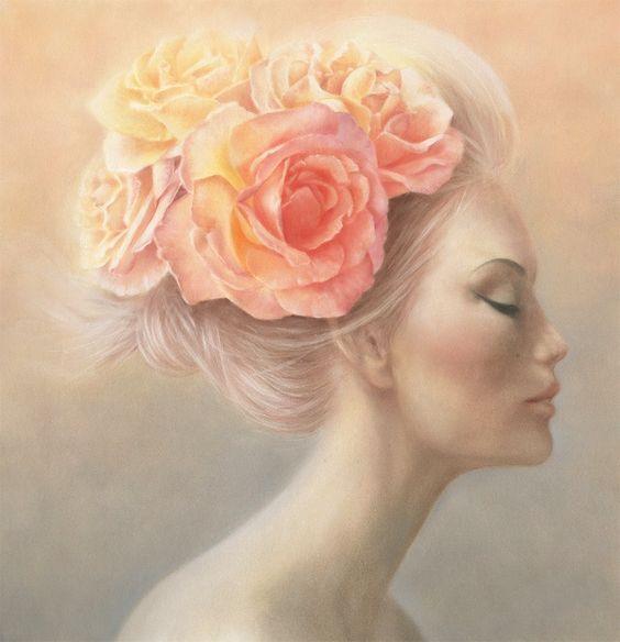 Le doux parfum des roses - Page 4 47e65c10
