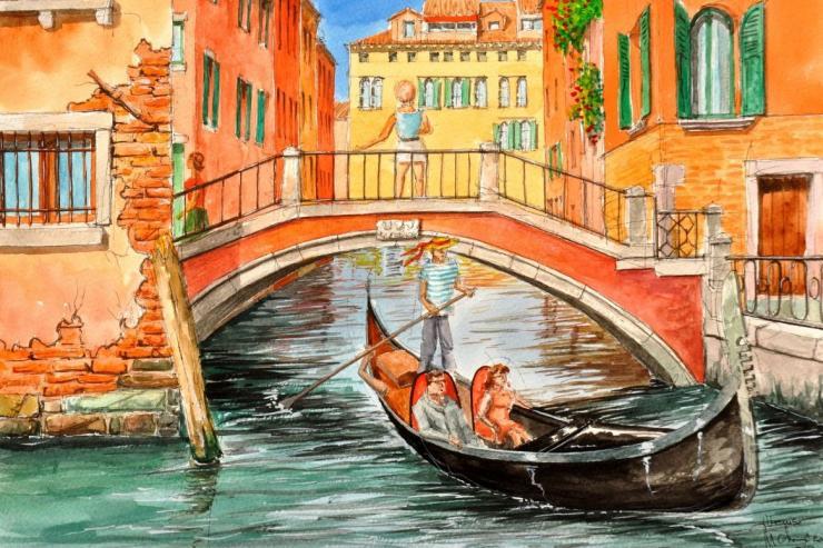 L' Italie ... - Page 3 4dec4310