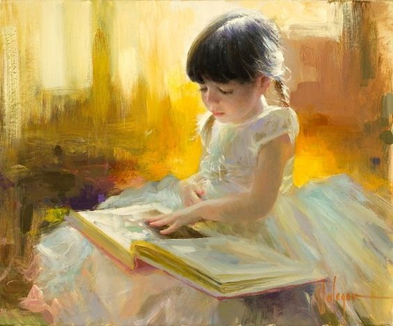 La lecture, une porte ouverte sur un monde enchanté (F.Mauriac) 4ff6bb10