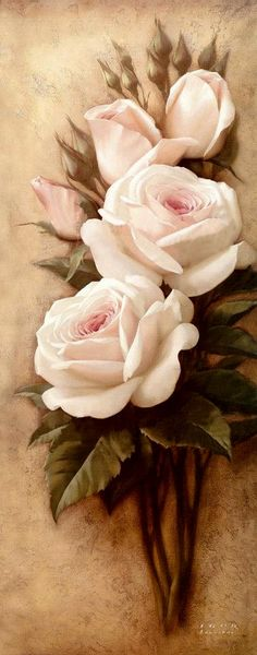 Le doux parfum des roses - Page 2 50e70010