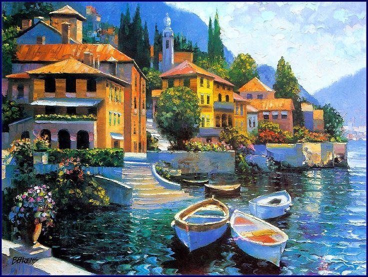 L' Italie ... - Page 3 5eaeee10