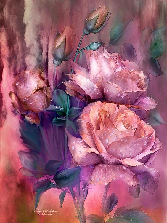 Le doux parfum des roses - Page 3 5f3def10