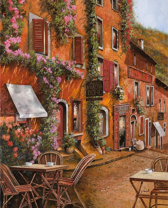L' Italie ... - Page 5 77da8c11