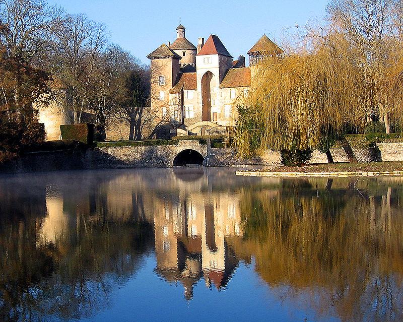 Les châteaux. 800px-10