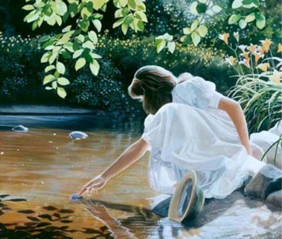 Au bord de l'eau. - Page 3 83398910