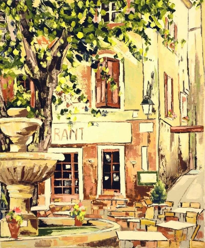 La provence. - Page 6 84853510