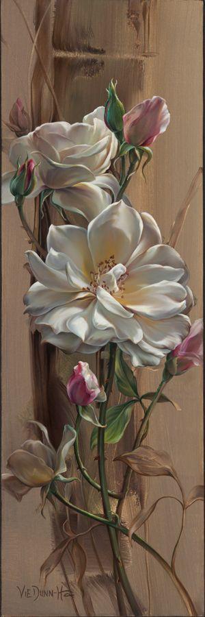 Le doux parfum des roses - Page 3 850db210