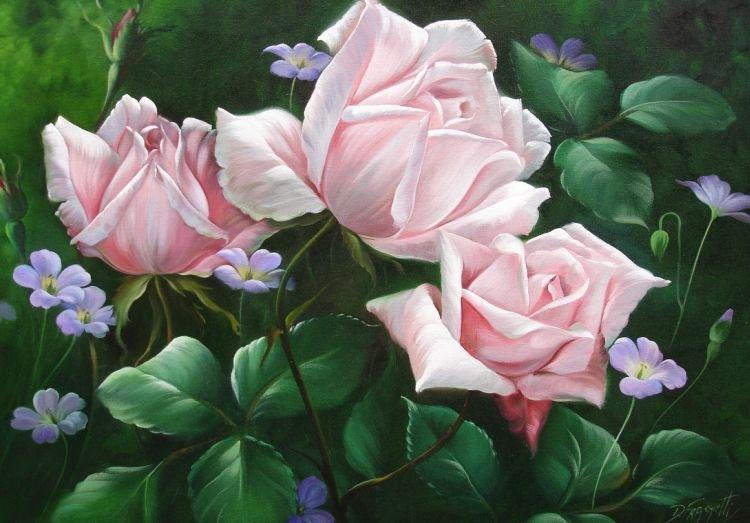 Le doux parfum des roses - Page 2 862e7710