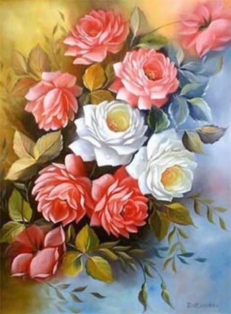 Le doux parfum des roses - Page 4 9b5ba010