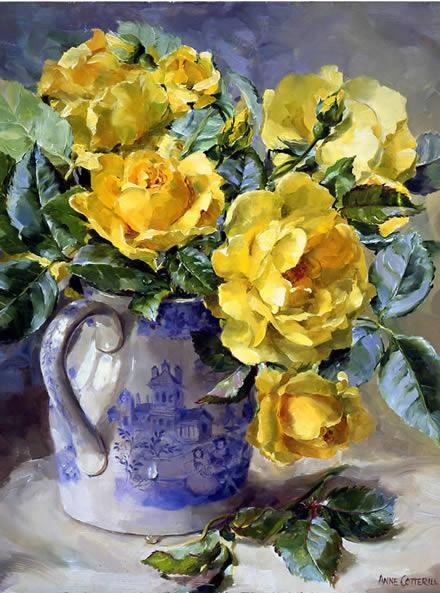 Le doux parfum des roses Anne_c10