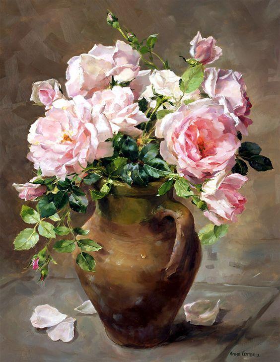 Le doux parfum des roses Anne_c11