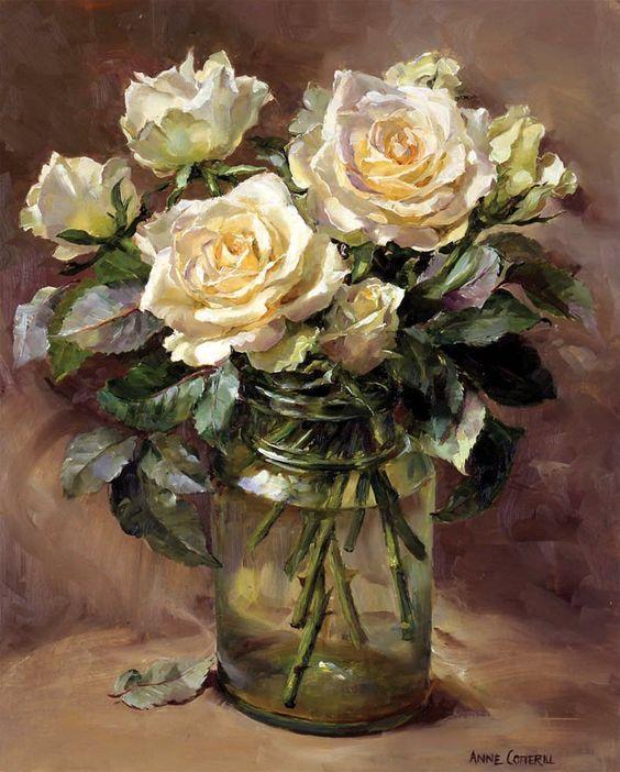 Le doux parfum des roses - Page 2 Anne_c12