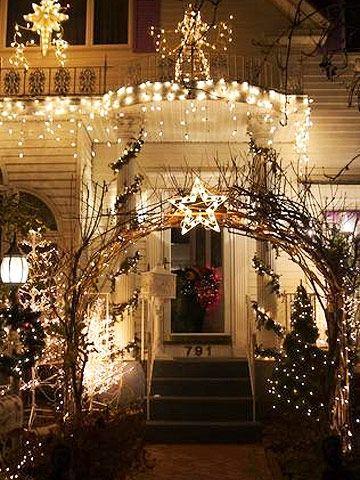 Les illuminations de Noël pour les fêtes 2.015   2.016 ! - Page 11 D4a80410