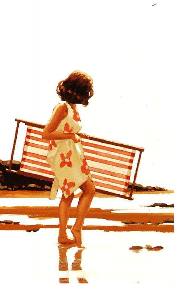 """Illustrations ... pour l'été ... Plage et """"farniente"""" ... - Page 3 D706f710"""