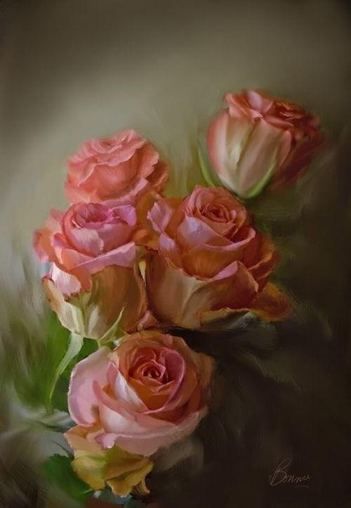 Le doux parfum des roses - Page 4 E09def10