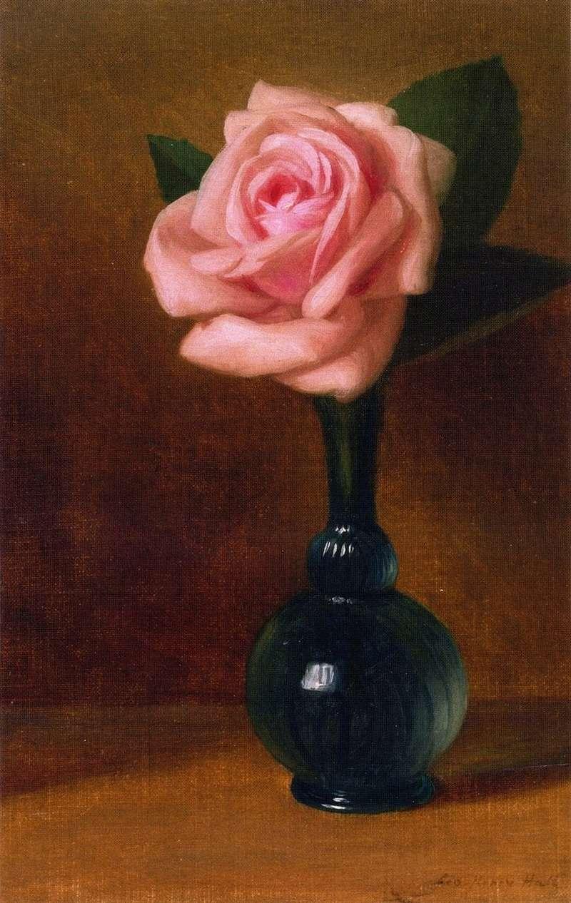Le doux parfum des roses - Page 3 George13