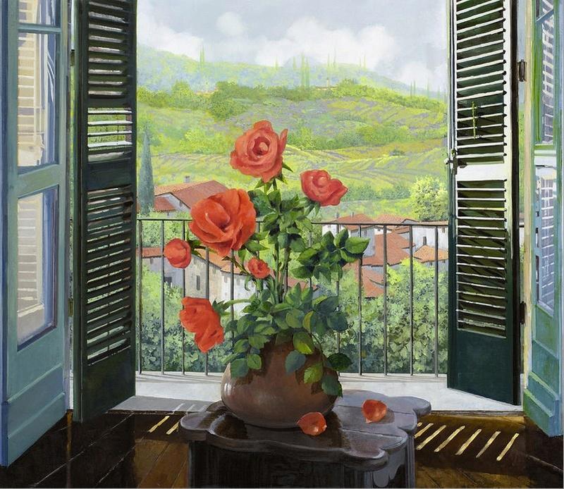Le doux parfum des roses - Page 4 Guido-10