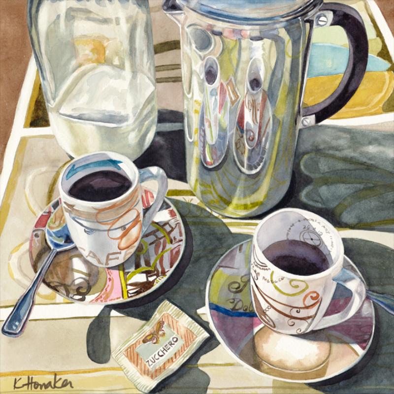 TASSES DE CAFE - Page 40 Honake10