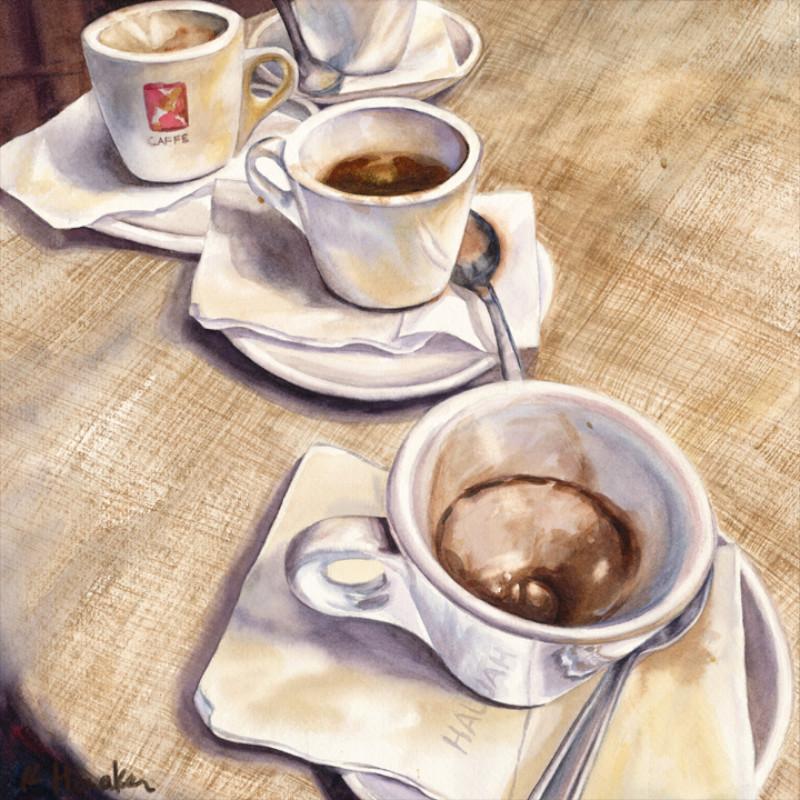 TASSES DE CAFE - Page 3 Honake11