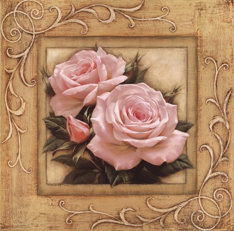 Le doux parfum des roses Igor_l11