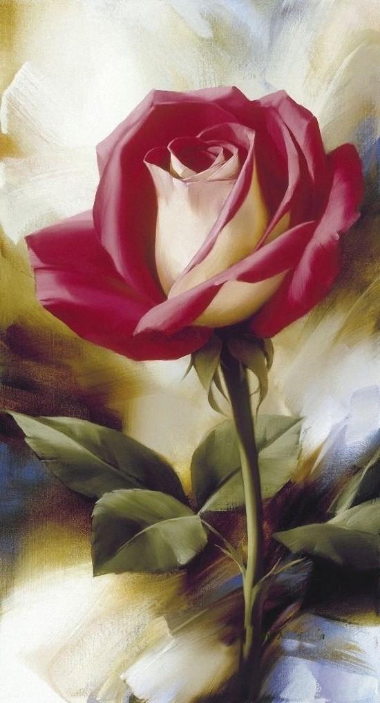 Le doux parfum des roses - Page 2 Igor_l12