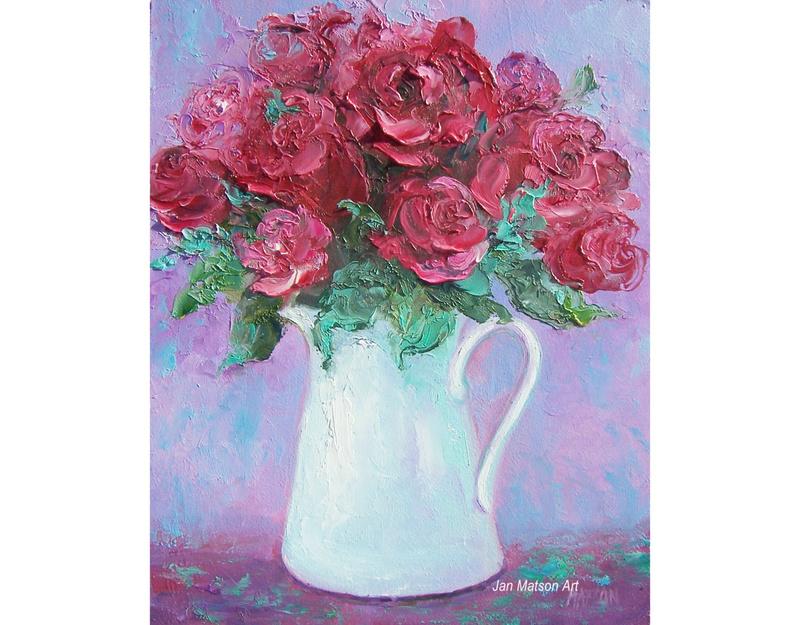 Le doux parfum des roses - Page 2 Il_ful21