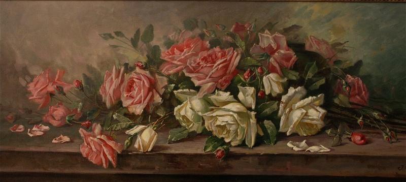Le doux parfum des roses Img_3110