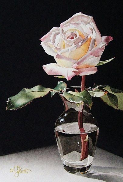 Le doux parfum des roses - Page 2 J_gnot10
