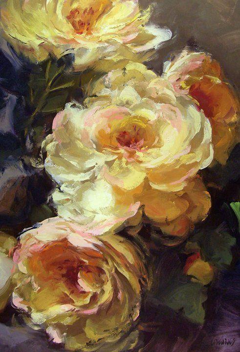 Le doux parfum des roses - Page 3 Kurt_a10