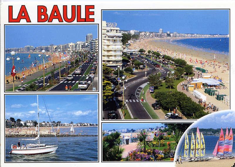 Par ordre alphabétique, des villes et des villages . - Page 12 La_bau10