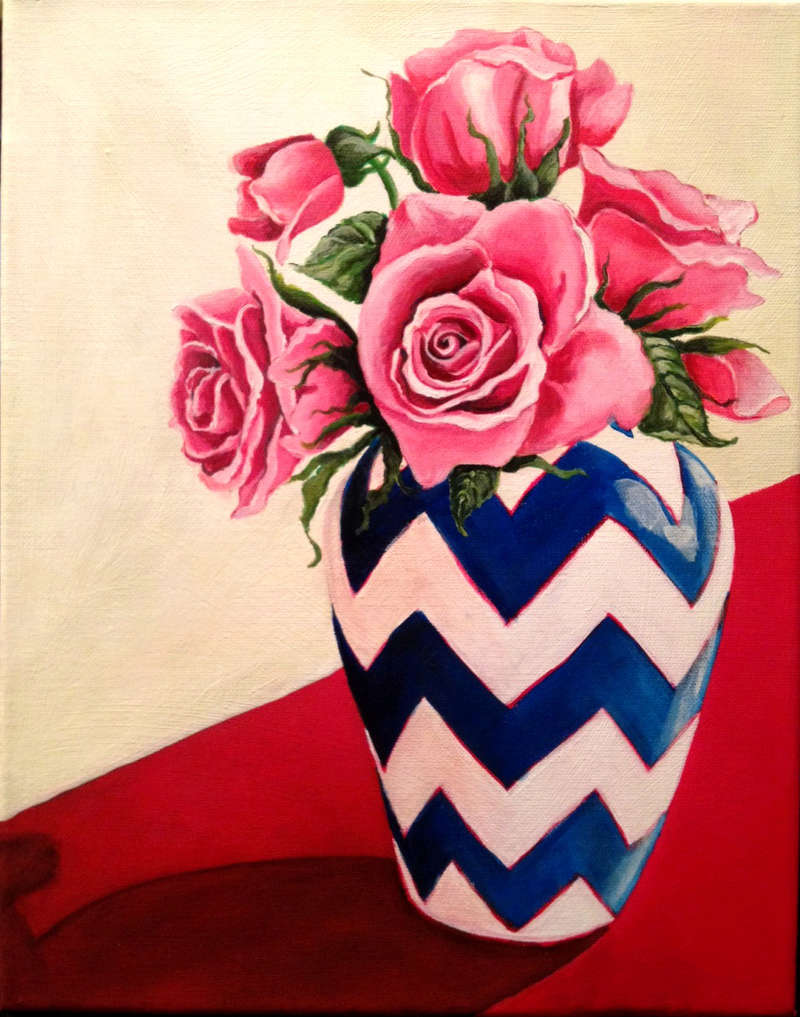 Le doux parfum des roses - Page 4 Nancy_10