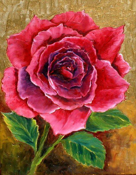 Le doux parfum des roses - Page 3 Pink-r10
