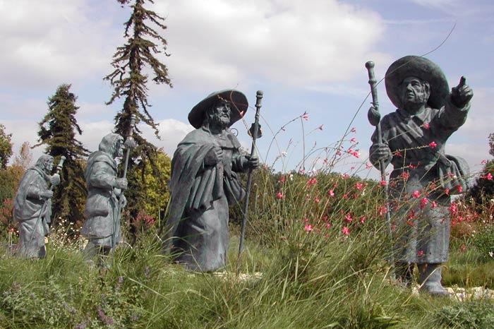 Des statues amusantes ! Sculpt10