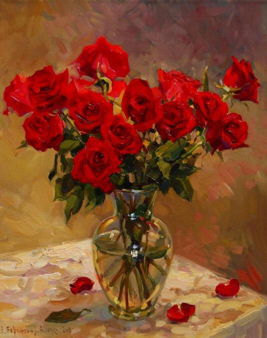 Le doux parfum des roses Showti10
