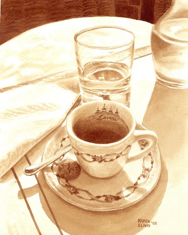 TASSES DE CAFE Tasse_11