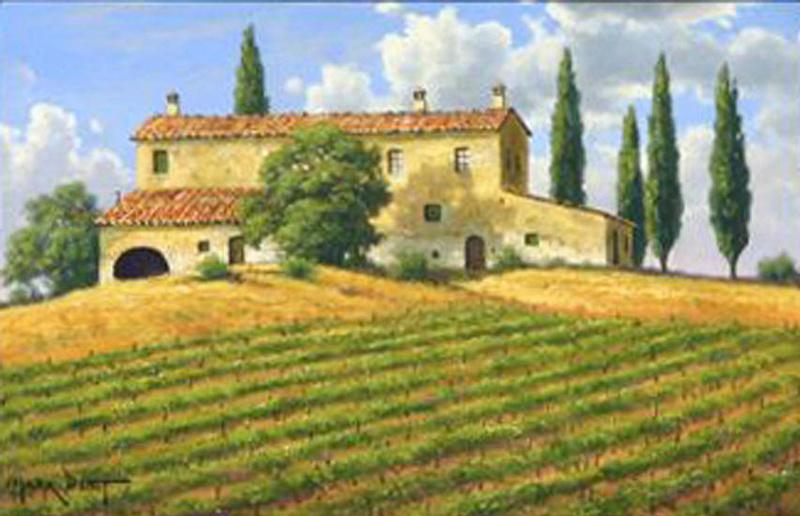 L' Italie ... - Page 3 Vineya10
