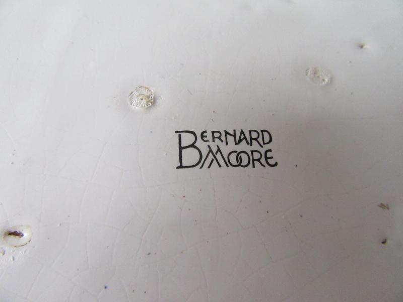 Bernard Moore Img_0512