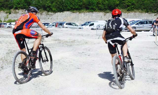 6H endurance La Brousse 13055612