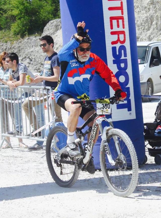 6H endurance La Brousse 13102612