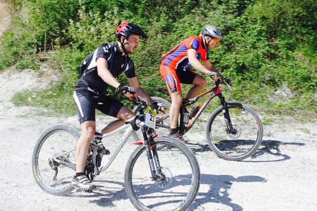 6H endurance La Brousse 13123312