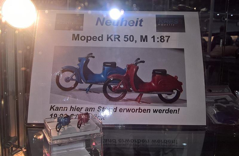 Kres-Neuheiten für Straße, Schiene und Luft Wp_20114