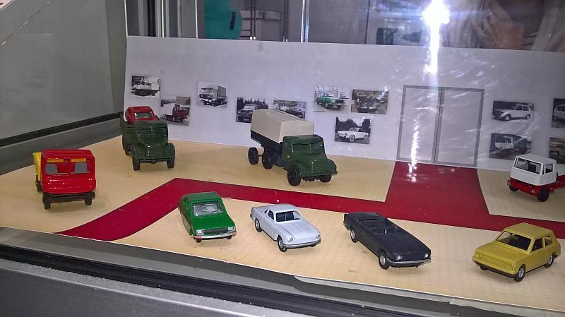 3D Druck Werkstatt von Itarstas - Seite 7 Wp_20118