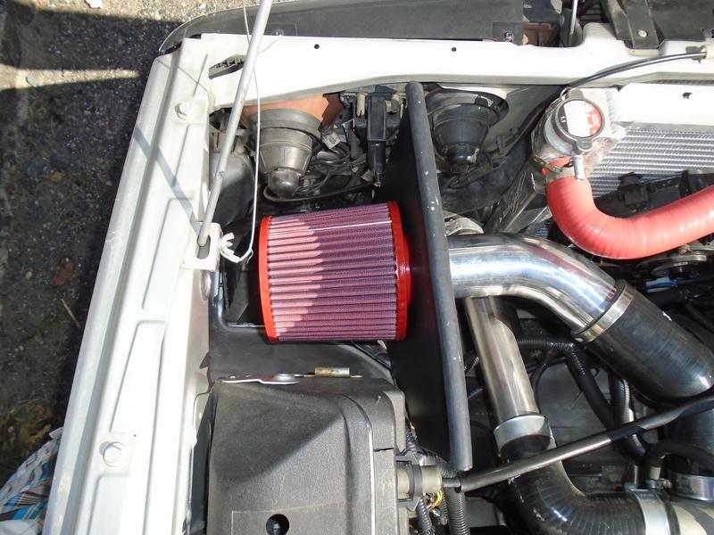 Ma r9 turbo - Page 5 Dsc04411