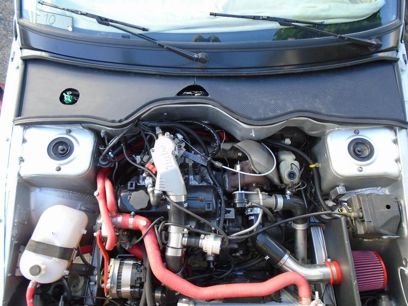 Ma r9 turbo - Page 6 Dsc04513
