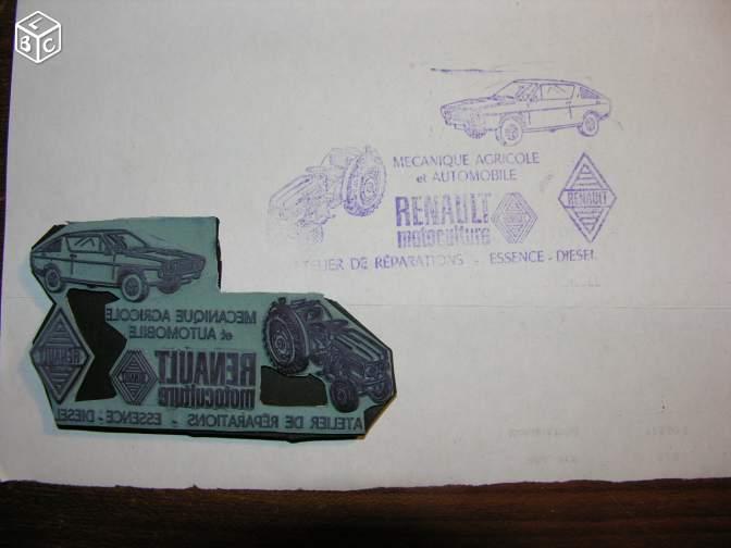Vente de miniatures - Page 14 1f1a8610